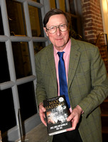 02-0316A Sir Max Hastings