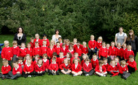 FC 0211B Bishopwood Infants